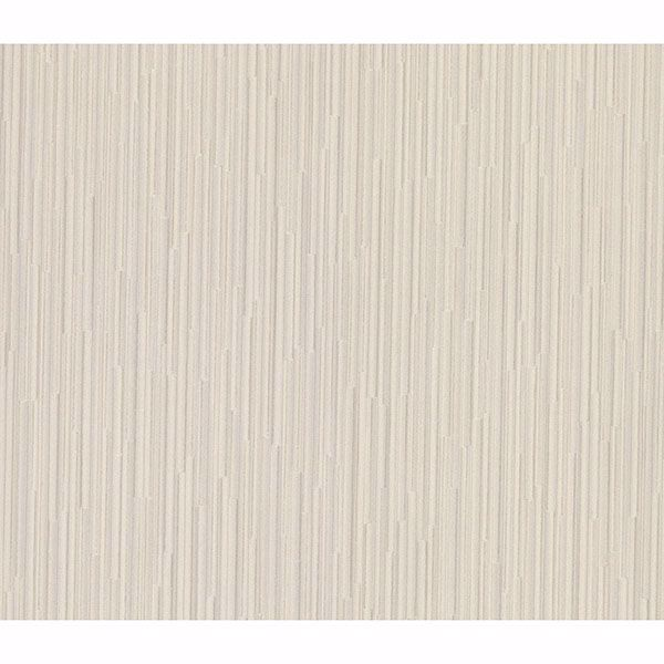 Picture of Cipriani Champagne Vertical Texture Wallpaper