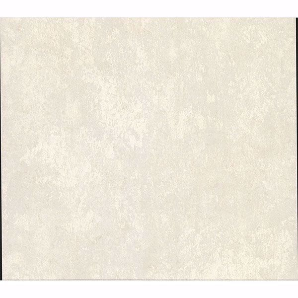 Mansour Off White Plaster Texture Wallpaper