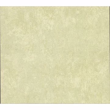 Picture of Mansour Light Green Plaster Texture Wallpaper