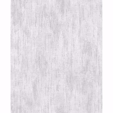 Picture of Altira Silver Texture Wallpaper