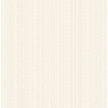 Picture of Vail Cream Texture Wallpaper
