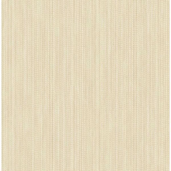 Picture of Vail Champagne Texture Wallpaper