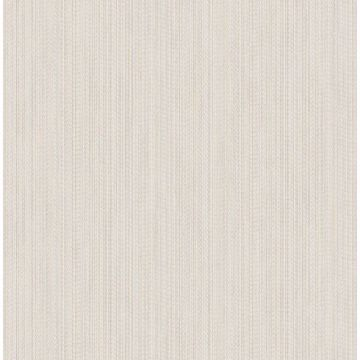 Picture of Vail Off-white Texture Wallpaper