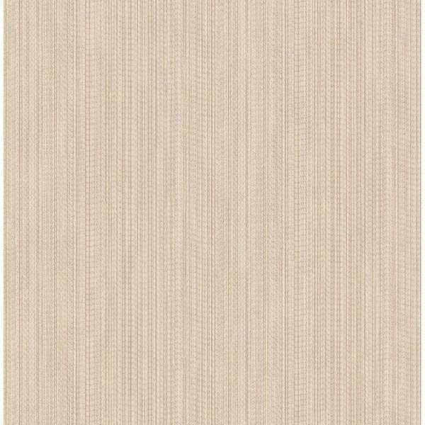 Picture of Vail Rose Gold Texture Wallpaper