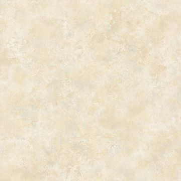 Picture of Leon Champagne Plaster Texture Wallpaper
