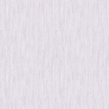 Picture of Hartnett Grey Texture Wallpaper
