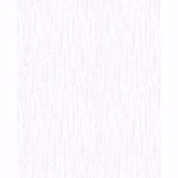 Picture of Hartnett White Texture Wallpaper