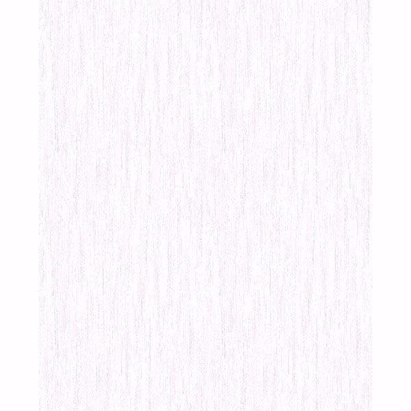 Picture of Hartnett White Texture Wallpaper