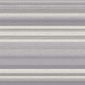 Picture of Corbett Grey Stripe Wallpaper