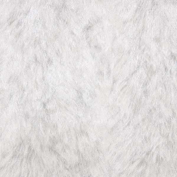 Picture of Trieste Off-White Wolf Wallpaper