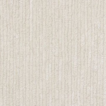 Picture of Down Cream Stripe Wallpaper