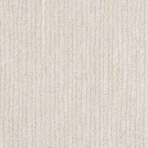 Picture of Down Cream Stripe Wallpaper