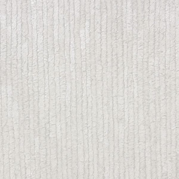 Picture of Down Off-White Stripe Wallpaper