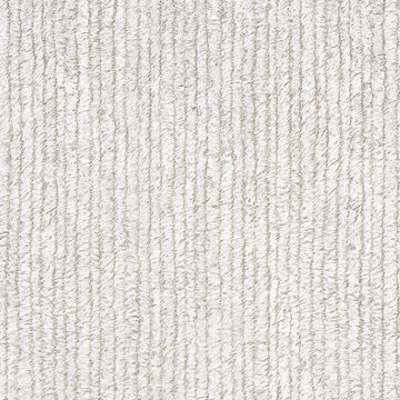 Picture of Down Mauve Stripe Wallpaper