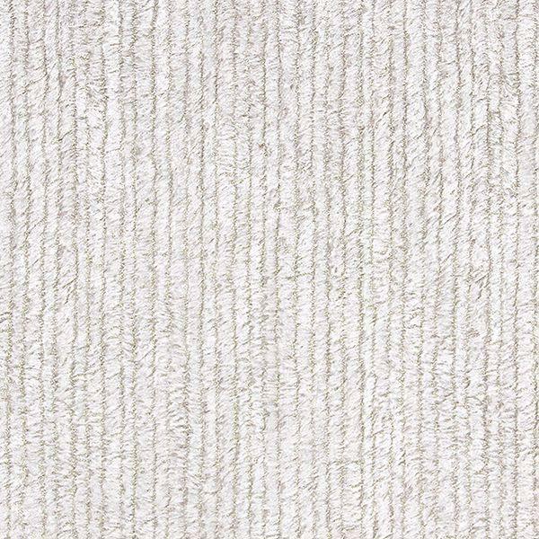 Picture of Down Mauve Stripe Wallpaper