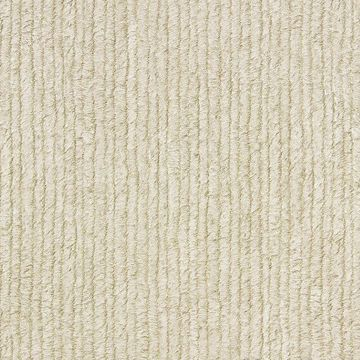 Picture of Down Beige Stripe Wallpaper