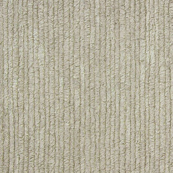 Picture of Down Light Brown Stripe Wallpaper