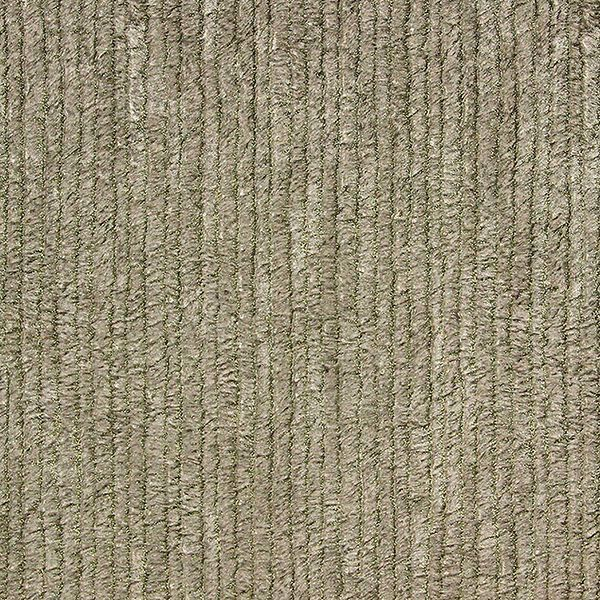 Picture of Down Brown Stripe Wallpaper
