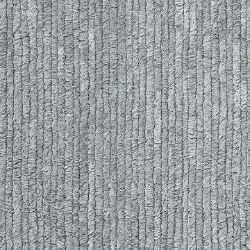 Picture of Down Grey Stripe Wallpaper