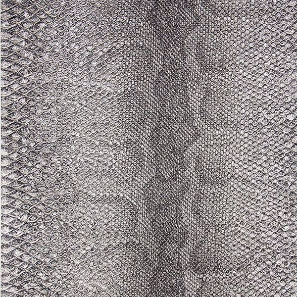 Picture of Sovana Chocolate Python Wallpaper