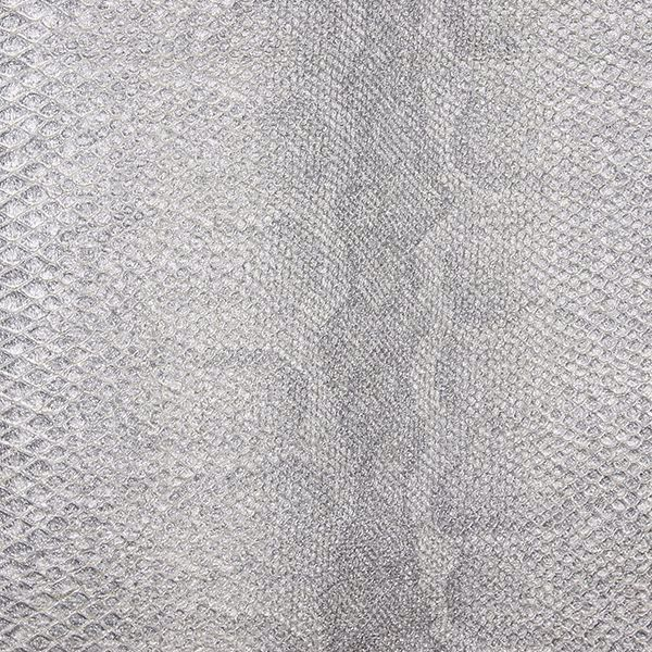 Picture of Sovana Light Grey Python Wallpaper