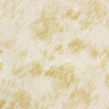 Picture of Manarola Beige Cow Wallpaper