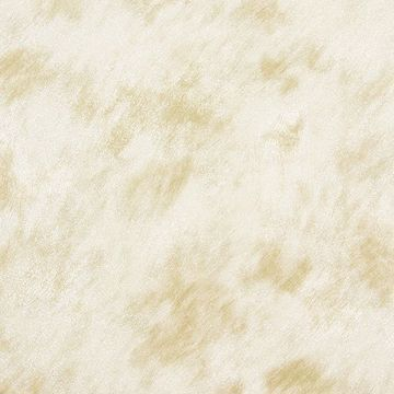 Picture of Manarola Cream Cow Wallpaper