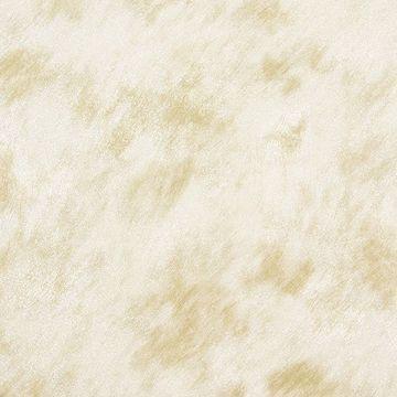 Picture of Manarola Cream Cow Wallpaper