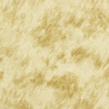 Picture of Manarola Gold Cow Wallpaper