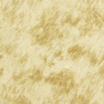 Picture of Manarola Gold Cow Wallpaper