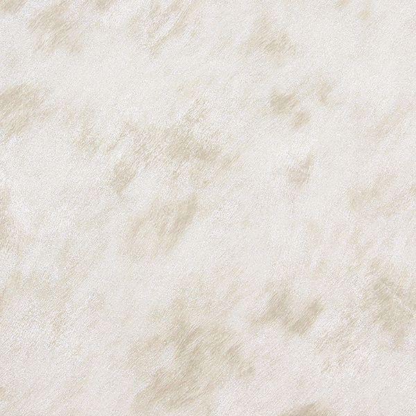 Picture of Manarola Off-White Cow Wallpaper