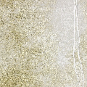 Picture of Matera Champagne Fur Line Wallpaper