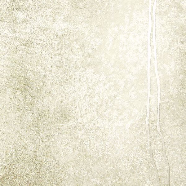 Picture of Matera Ivory Fur Line Wallpaper