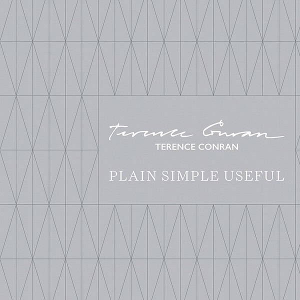 Picture for category Plain, Simple, Useful - Designed by Terence Conran