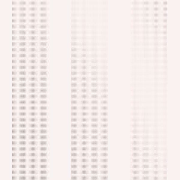 Picture of Visby Mauve Stripe Wallpaper