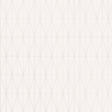 Picture of Tofta Mauve Geometric Wallpaper
