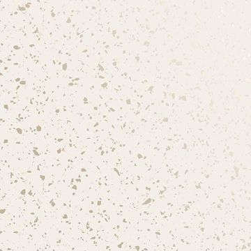 Picture of Arendal Cream Speckle Wallpaper