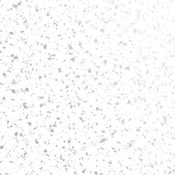 Picture of Arendal Off-white Speckle Wallpaper