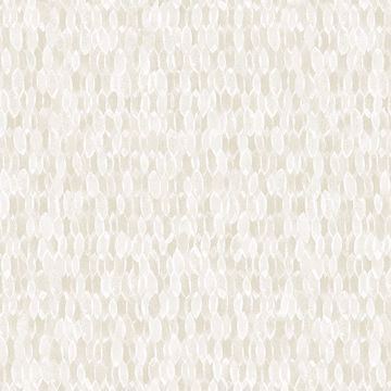 Picture of Nora Neutral Abstract Geometric Wallpaper