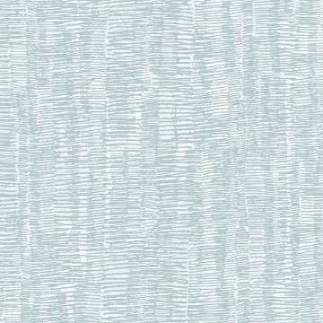 Picture of Hanko Light Blue Abstract Texture Wallpaper