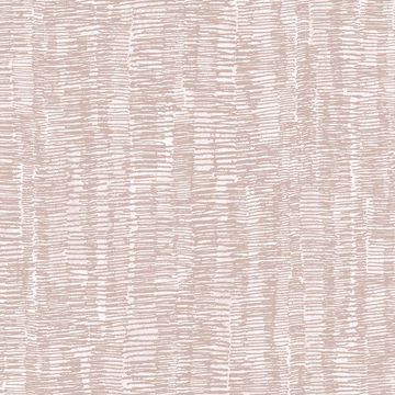 Picture of Hanko Salmon Abstract Texture Wallpaper