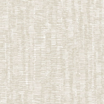 Picture of Hanko Neutral Abstract Texture Wallpaper