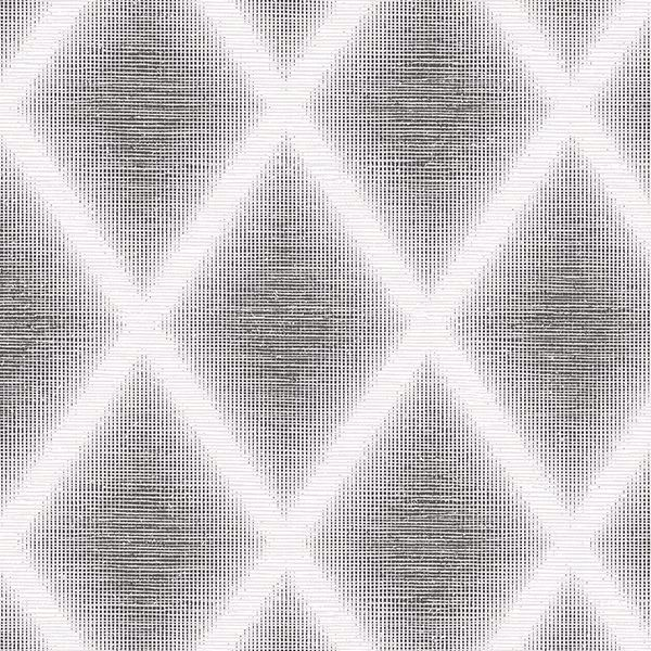 Picture of Kirana Taupe Diamond Wallpaper
