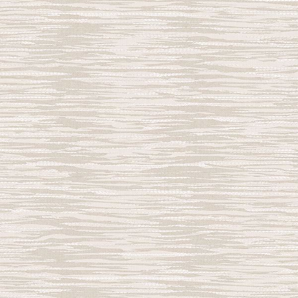Picture of Morrum Neutral Abstract Texture Wallpaper