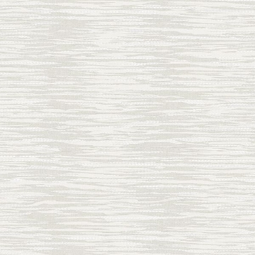 Picture of Morrum Light Grey Abstract Texture Wallpaper