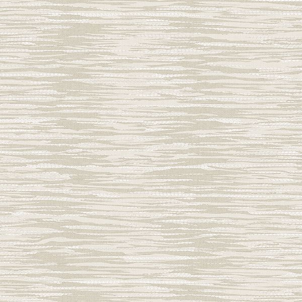 Picture of Morrum Beige Abstract Texture Wallpaper