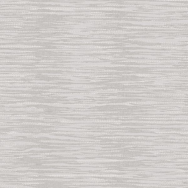 Picture of Morrum Grey Abstract Texture Wallpaper