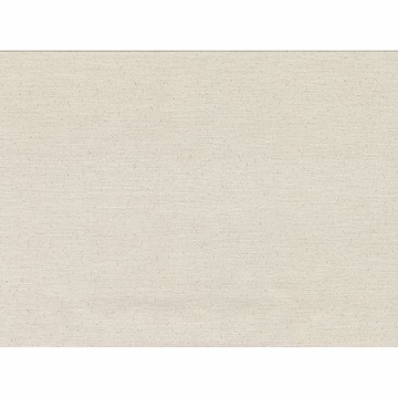 Picture of Bravos Cream Faux Grasscloth Wallpaper