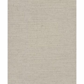 Picture of Bravos Beige Faux Grasscloth Wallpaper