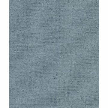 Picture of Bravos Teal Faux Grasscloth Wallpaper